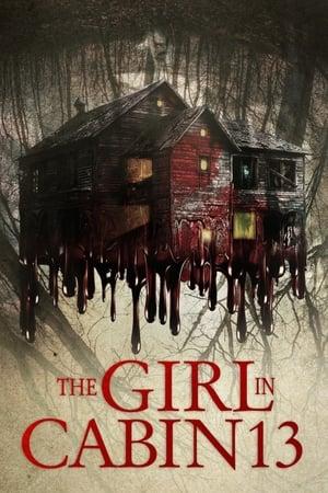 The Girl in Cabin Thirteen